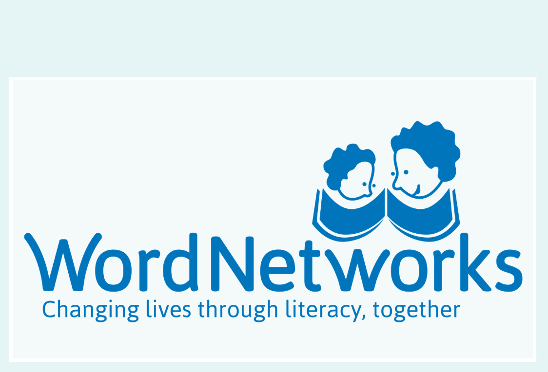 WordNetworks