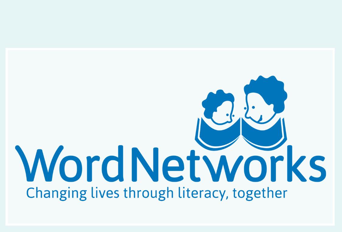 WordNetworks